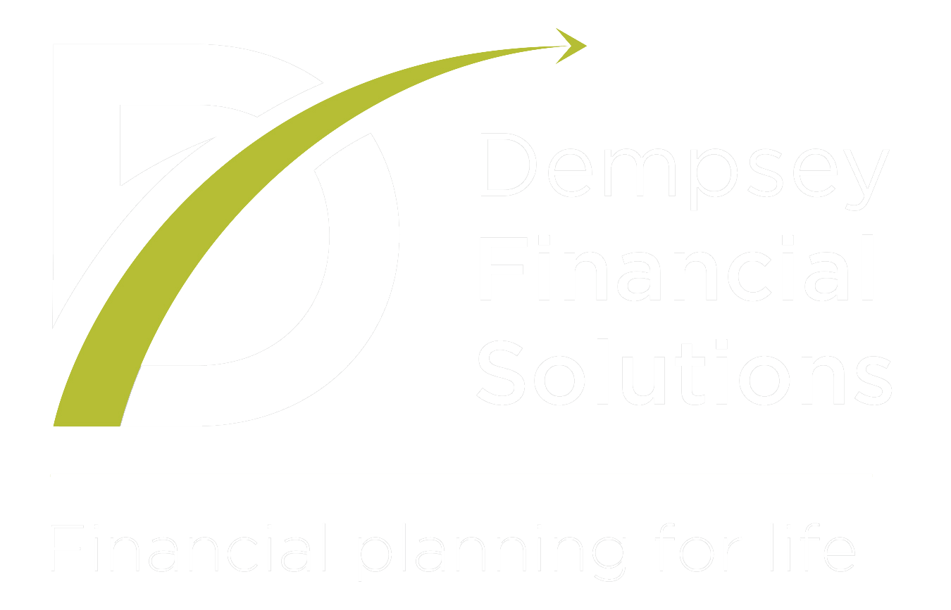 Galway's Leading Financial Advisors
